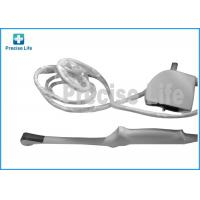 Quality Endocavity transducer Mindray 65EC10EB ultrasonic probe for Abdominal treatment for sale