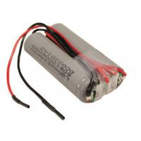 Buy cheap RC Plane , E-bike Lithium-Ion Battery Packs With 7.4V Li-ion Battery product
