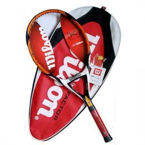 Buy cheap Supply Tennis Racket (HD-5T K FACTOR ZEN TEAM) product