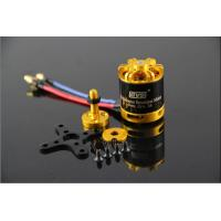 Buy cheap DYS Brushless Motor BE2212 product