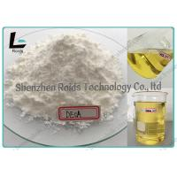 Buy cheap Muscle Gain Powder CAS 360-70-3 , DECA Nandrolone Decanoate Bodybuilding product