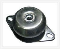 Buy cheap BT Rubber Mounting product