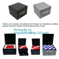 Buy cheap Luxury carton box jewelry packaging boxes flower,Florist Portable PACK New Style Paper Customized High Quality Flower Pa product