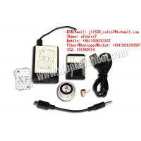 China XF Magic Newest Blue-Tooth Earpiece For Debugging on sale