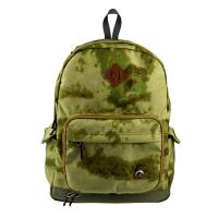 Buy cheap Bluetooth Speaker backpack Ink painting  color QB-02 , mp3  Speaker Bag product