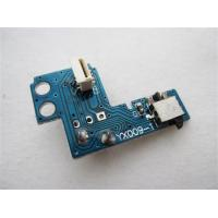 Power Switch Pcb Board Repair Parts for Sony PS2 SCPH-9000X