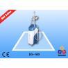 China  SPA Freezing Fat Cryolipiolysis Cool Sculpt Machine 3s Cryo Handle  for sale