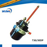 China T30/30DP Truck Spring Brake Chamber on sale