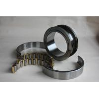 Buy cheap chinasplit bearings manufacturers 01BCPN220mmGREX from wholesalers