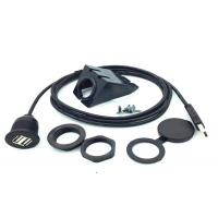 China Multi Functional USB Data Cable / Data Transfer Cable For Electronics Device on sale