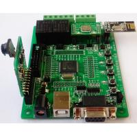 Custom PCB Boards online Wholesaler custompcbboards