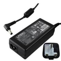 Buy cheap Laptop AC adapter charger for FUJITSU 16V 3.75A 60W FMV - AC311S replace product