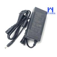 Quality Class 2 LED Power Supply UL1310 Driver 12VDC 5A 5000mA 12VDC Desktop AC DC Power for sale