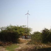 Quality Wind generator-1000W for sale