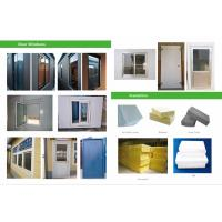 0822005container house
