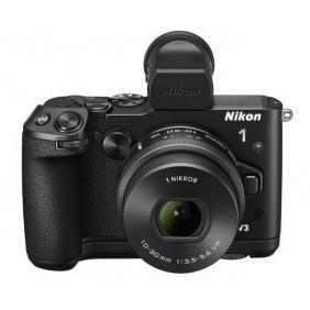 Buy cheap Wholesale 2014 Nikon V3 kit product