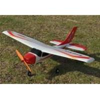 Buy cheap Fly steadily brushless motor  ready to fly electric rc airplanes model for beginners product