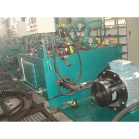 Buy cheap Industrial Hydraulic Pump Systems for Engineering / Ship Machine product
