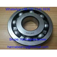 Buy cheap NSK B35-236 UR/ HTF B35-236 Automotive Deep Groove Ball Bearing 35*95*19.5mm product