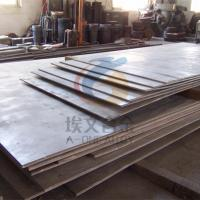 Buy cheap (UNS S31254)  254SMO austenitic stainless  steel Factory direct sale with good price product