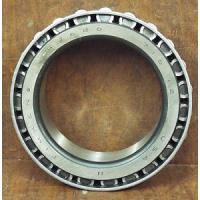 Buy cheap 1 NEW TIMKEN 47686 ROLLER BEARING NNB *MAKE OFFER*        all items heavy equipment parts product