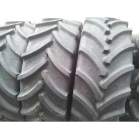 Buy cheap New  Holland Tractor Tyre/John Deere Tractor Tyre 540/65R30 product