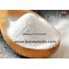 Buy cheap High Quality Pregabalin/Lyrica 148553-50-8 In Stock 99% White Powder 148553-50-8 from wholesalers