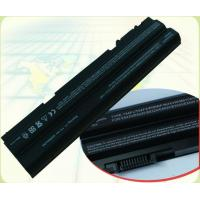Replacement 6-Cell For Dell Latitude E5420 E6520 E6420 E6220 Battery M5Y0X notebook battery1
