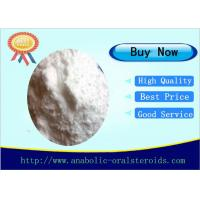 Buy cheap Healthy Female Progesterone Steroids Eplerenone CAS 107724-20-9 product