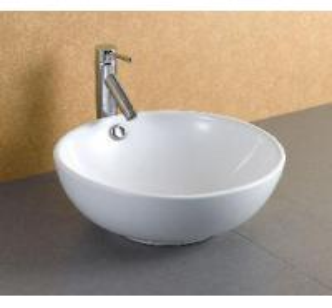 Buy cheap Bathroom Wash Sink Bowl (AB-009) product