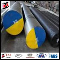 a105 forged steel round bar