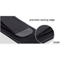 Buy cheap High Temperature Resistant Rubber Neoprene SBR Material Sport Protection product