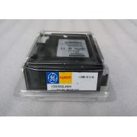 Buy cheap Power Industry Digital Output Module, IC693MDL940H 90-30 AC DC Output Module product