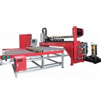 Buy cheap PU gasket sealing machine from wholesalers