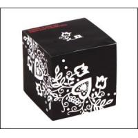 Buy cheap Promotional Gifts (10) product
