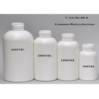 Buy cheap Gamma Butyrolactone Gbl Butyrolactone Pharmaceutical Raw Materials Hygroscopic Colorless Liquid product