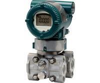 transmisor de presión diferenciada de yokogawa ejx110a