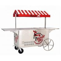 China hot dog cart,China Hot Dog Cart, Outdoor Shopping Mall Price,China Mobile Bar Bike, Pedal Beer Bike, Electric Party Bike on sale