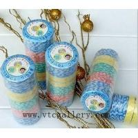 Buy cheap compressed towel/ magic towel product