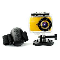 Buy cheap Dongguan hottest image rotated1080p x-treme hiking camcorder from wholesalers