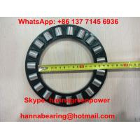 Buy cheap Plastic Cage Thrust Cylindrical Roller Bearing , K81226-TV Single Row Thrust Bearing product