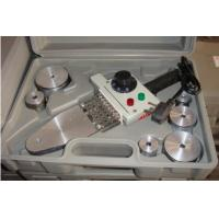 Buy cheap welding machine cheap63 for PPR pipe product