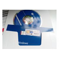 Buy cheap Product Key Original Windows 8.1 Pro OEM Key English Version 100% Activation Online product