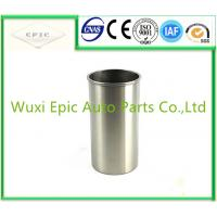 Buy cheap CATERPILLAR DB58 Diesel Engine Cylinder Liner 6501201-0067 Heavy Machine Spare Parts from wholesalers