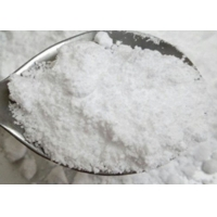 Buy cheap Raloxifene Hydrochloride Pharmaceutical Raw Materials 82640-04-8 For Bodybuilding product