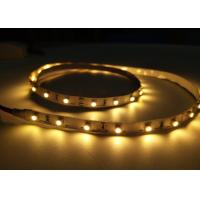 Ultra - Bright Custom Made Light Bars 2200K Color Temperature Power Saving