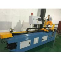 Buy cheap 15 Seconds / Pieces Scaffolding Welding Machines , Building Automated Welding Machine product