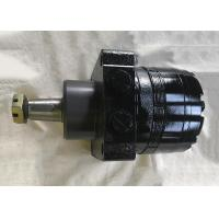 Buy cheap TPF Hydraulic Drive Motor Replace Parker TG Type Motor TG0475US080AABP For Mini from wholesalers
