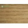 Buy cheap Healthy 4mm Vinyl SPC Flooring 1750 product
