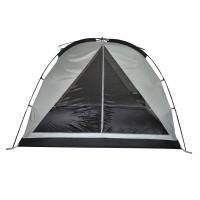 Buy cheap Six Persons Outdoor Camping Tent (NO.TLT-C055) product